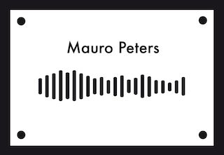 Mauro Peters